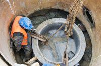 Budowa-Kanalizacji2 mniejsze