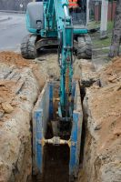 Budowa-Kanalizacji mniejsze
