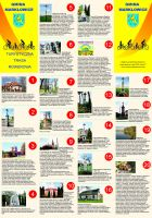 Mapa - trasy rowerowe-2