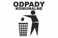 odpady-foto